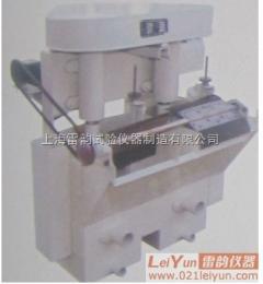 高速机械搅拌式浮选机 FX搅拌式浮选机 优质搅拌式浮选机