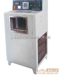 沥青蜡含量测定仪 WSY-010沥青蜡含量测定仪(采用进口压缩机)