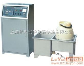 BYS-3养护室三件套主机,标准养护自动控制仪、不锈钢水箱