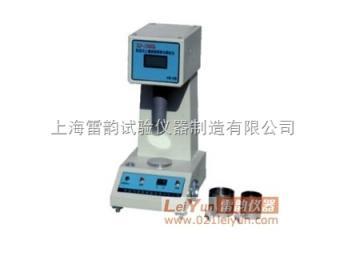 【液塑限仪】LG-100D型土壤液塑限联合测定仪__生产厂家