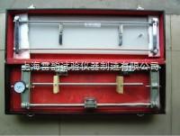 SP-540型混凝土收缩膨胀仪,砼收缩膨胀测定仪,收缩仪