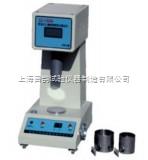 LP-100型数显液塑限联合测定仪,土壤液塑限测定仪