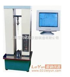 SYD-0624廠商現貨、瀝青粘韌性測定儀,高精度創新SYD-0624瀝青粘韌性測定儀