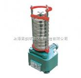 頂擊式振篩機,XSB-88數顯型頂擊式標準振篩機價格,電動振篩機