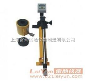 STML-20主要产品-混凝土锚杆拉力计-新一代专业混凝土锚杆拉力计