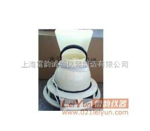 型號:SCH-P高品質產品-負離子加濕器SCH-P-價廉-熱賣中-上海雷韻
