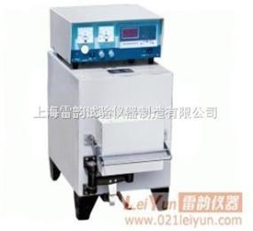 供應雷韻牌馬弗爐 SX2-4-10馬弗爐使用說明/價格、SX2-4-10馬弗爐參數/廠家