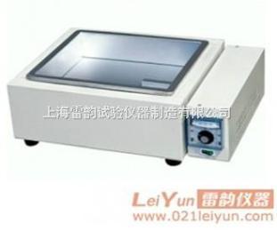 自动控温KXS-3.6电砂浴,不锈钢数显电沙浴,质优价廉电沙浴价格