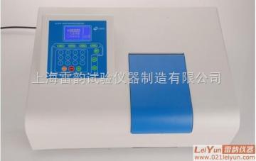 zui低价促销7230G/723扫描型可见分光光度计 厂家推荐、8折优惠可见分光光度计