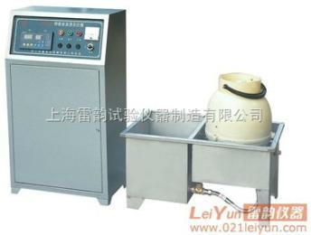 智能式养护室控制仪价格 高质量养护室主机 BYS-3养护室自动控制仪