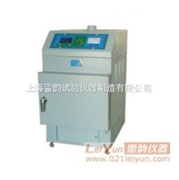 HYRS-6燃烧法沥青含量分析仪详细介绍:HYRS-6沥青含量分析仪使用说明、报价、图片、生产厂家