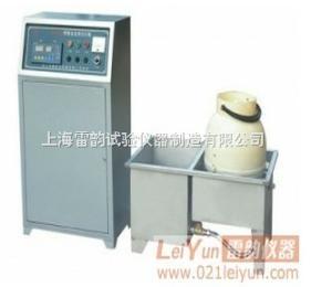 BYS-3养护室三件套,新标准恒温恒湿控制仪zui新价格  参数