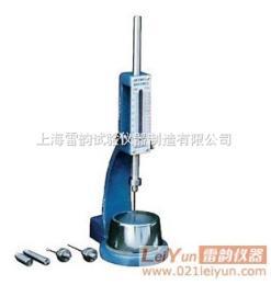 凈漿標準稠度及凝結時間測定儀(維卡儀)-廠家現貨供應