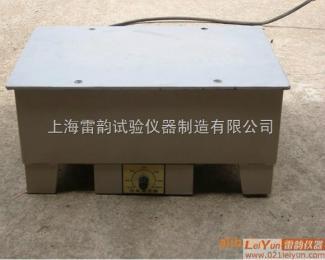 BGG-3.6全新供应3.6kw电热板,新一代不锈钢电热板,上海雷韵3.6kw电热板