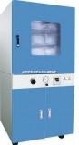 DZF-6210DZF-6210真空干燥箱/鼓风干燥箱/烘箱/真空干燥箱上海