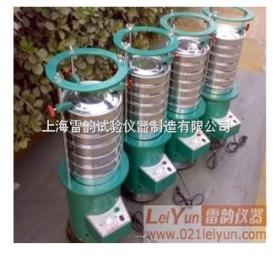 振篩機,電動振篩機,8411電動振篩機,上海雷韻振篩機