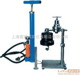 批发泥浆失水量 泥浆失水量测定仪 销售供应NS-1泥浆失水量测定仪