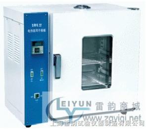 新标准 电热恒温鼓风干燥箱 鼓风干燥箱 恒温鼓风干燥箱 干燥箱