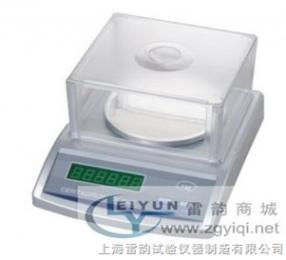 JP30001型不锈钢电子天平,高品质电子天平厂家,上海JP30001电子天平