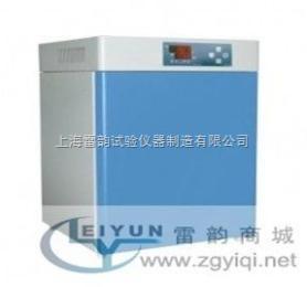 DHP-9272电热恒温培养箱/上海销售电热恒温培养箱/价格参数