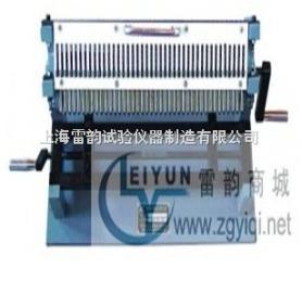 LD-40钢筋打印机批发商,供应LD-40钢筋打印机,上海 ?#33258;?#20202;器