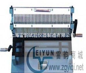 打印机/钢筋打印机/标距仪,上海钢筋打印机厂家报价