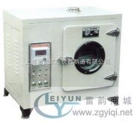 HH系列-1电热恒温培养箱,标准电热恒温培养箱参数,价格