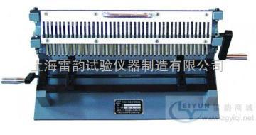 LD-40钢筋标距仪,LD-40电动标距仪,上海直销钢筋连续打印机
