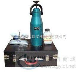 优质土壤水分含量快速测定仪,HKC-30含水量快速测定仪