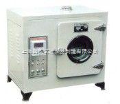 恒温恒湿培养箱、专用HH系列电热恒温培养箱、生化培养箱价格