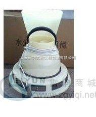 標準負離子加濕器,SCH-P加濕器,新一代負離子加濕器