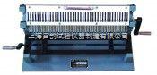 LD-40钢筋打印机/电动标距仪/打点机上海销售