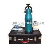 HKC-30供應土壤水分儀/水分快速測定儀/水分測定儀報價