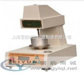 TYS-3电脑土壤液塑限联合测定仪价格,各种土壤测定仪,上海?#33258;?#38144;售制造