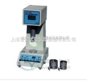 LP-100D型土壤液塑限联合测定仪,上海销售土壤测定仪,液塑限仪