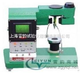 FG-3土壤液塑限联合测定仪,土壤测定仪,上海?#33258;?#21046;造