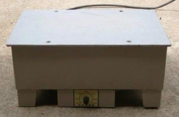 2.4KW电热板,上海不锈钢电热板