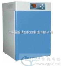 DHP-9082电热恒温培养箱,新标准DHP-9082电热恒温培养箱