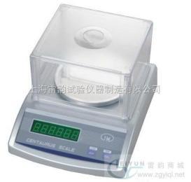 JP20002电子天平,2000g百分之一电子天平,百分之一0.01g电子天平