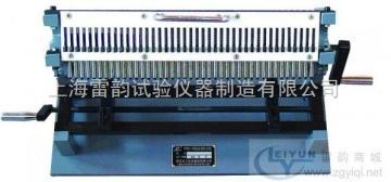 LD-40钢筋打印机,?#33258;?#25171;点机,钢筋打点机,电动标距仪
