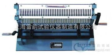 新标准打点机*钢筋打印机*电动标距仪*上海钢筋打点机