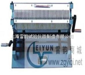 钢筋打印机,电动钢筋打印机的报价