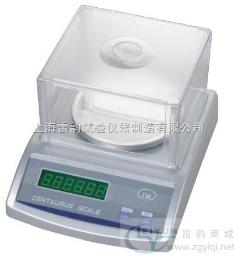 JP10001电子天平,电子天平,上海?#33258;?#22825;平