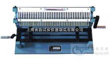 LD-40电动钢筋打印机,电动标距仪,上海?#33258;?#38050;筋打印机