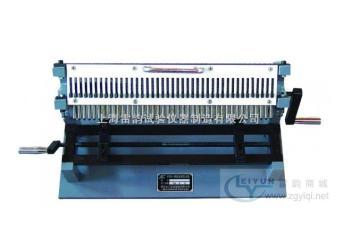 钢筋打印机参数,钢筋打印机价格及生产厂家