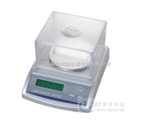电子天平JP10001报价,参数,规格及使用说明书
