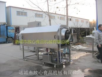 FX-760诸城放心机械洗袋机质量好服务优
