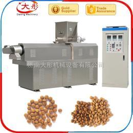 供应小型犬粮加工机械