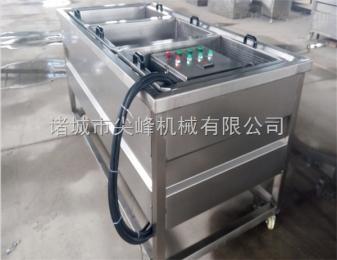 YZ-1500S肉串油炸锅