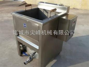 YZ-500S油条油炸锅